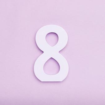 3 월 8 일 국제 여성의 날