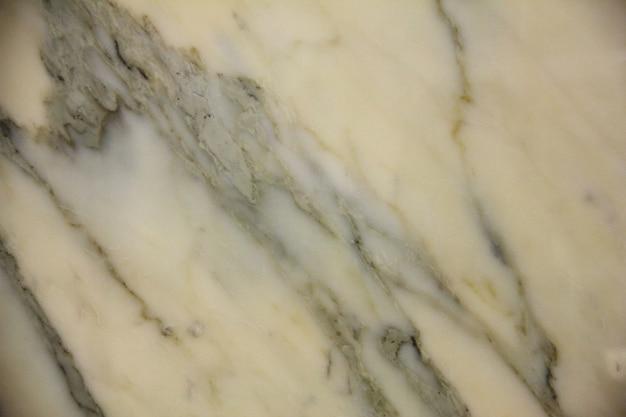 抽象的な乳白色の大理石の背景