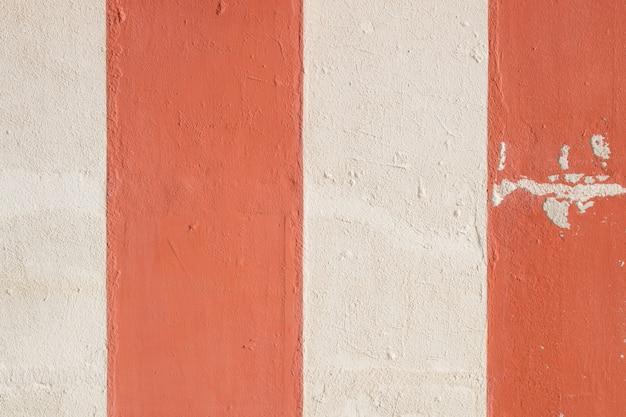 古いアンティーク背景赤と白