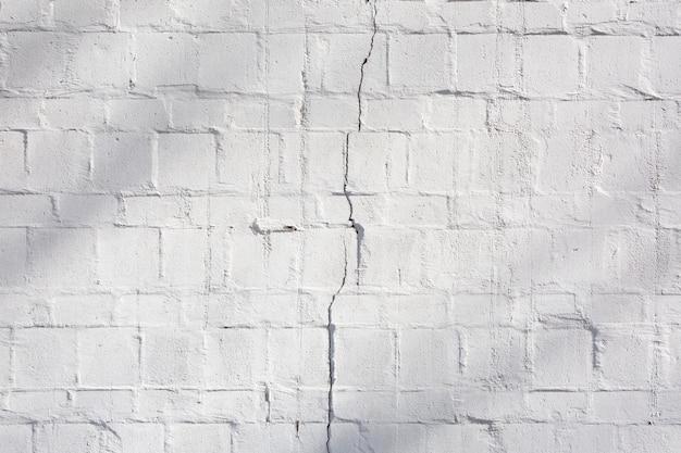 モダンな白い壁の表面とテクスチャのパターン