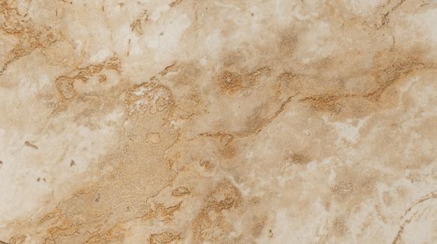 Отделка поверхности. камень, мрамор, гранит, бетонный фон. стена.