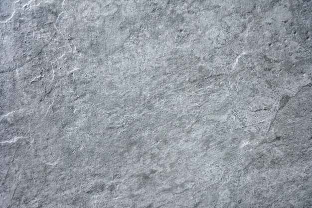 Серая каменная фактура, цементобетон, оштукатуренная стеновая штукатурка, окрашенный ровным выцветшим фоном мраморный серый цельный пол. грубая верхняя графитовая керамическая плитка. декор для дома.