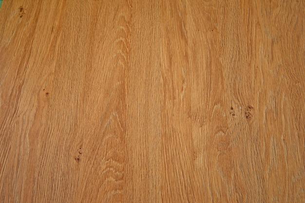 Элегантная деревенская деревянная поверхность