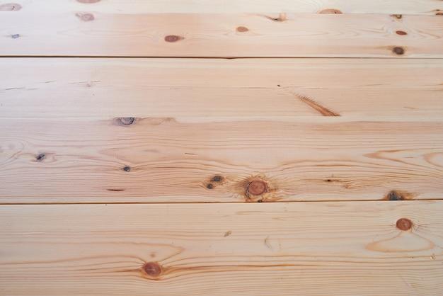 Элегантные деревенские деревянные доски