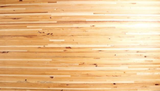 Легкие деревянные доски