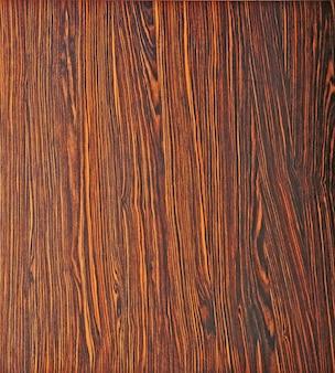Темная деревянная поверхность