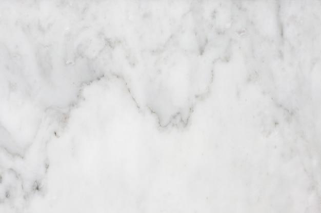 Белая мраморная текстура и предпосылка для художественного произведения картины дизайна.