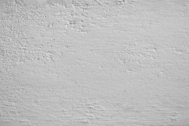 セメントの灰色の壁のテクスチャ背景