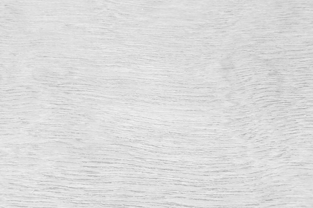 Белая стена с отметкой мазка
