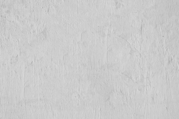 白い壁のテクスチャ背景
