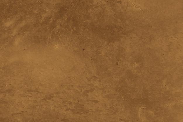 汚れた砂泥のテクスチャ