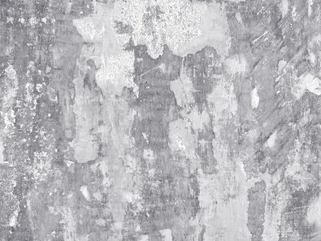古いグランジ壁テクスチャ背景