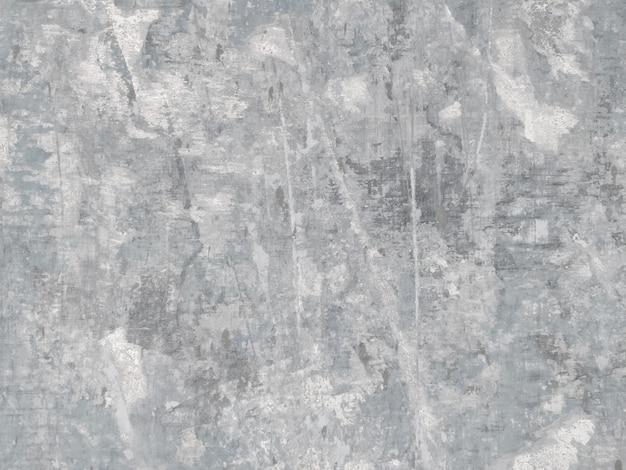 抽象的なグランジ壁テクスチャ背景