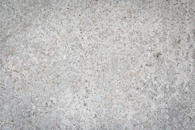 古いコンクリート壁の汚れ