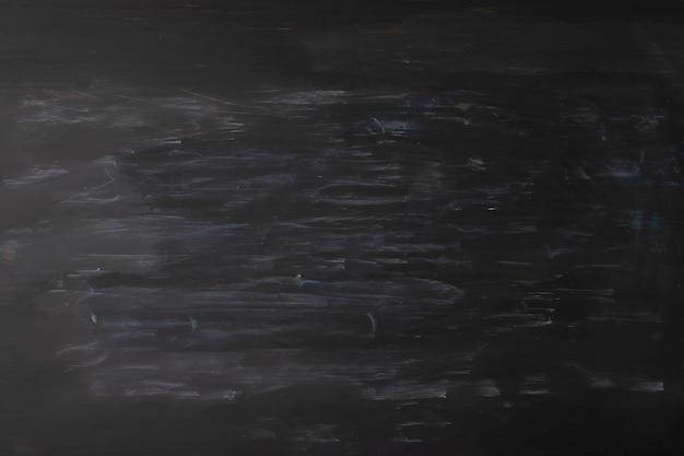 黒板の背景