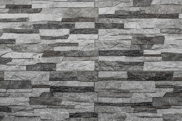 人工石のテクスチャ背景