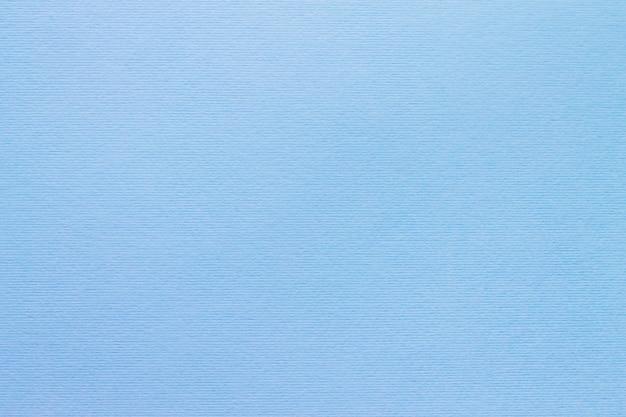 Светло-голубой фон бумаги пастельных тонов, красочные текстуры бумаги