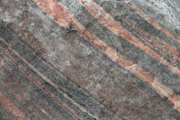 石の表面、ナチュラルベージュテクスチャ石背景