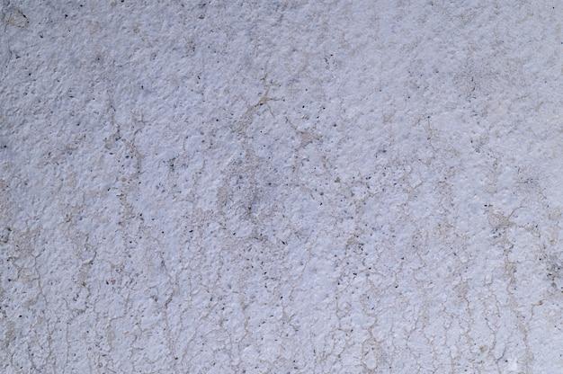 灰色のセメントの床パターン背景