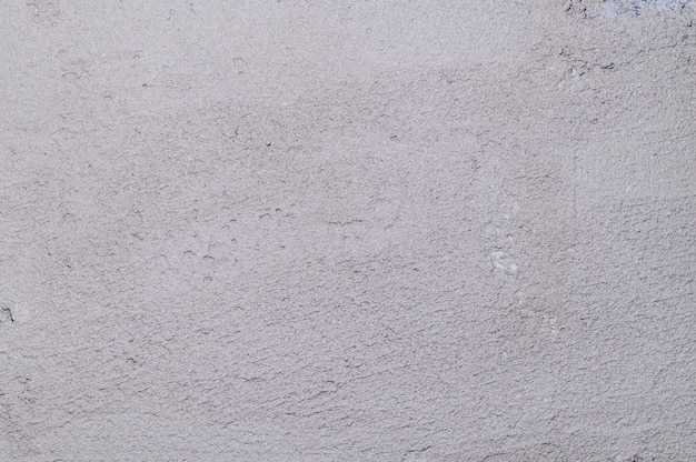 Серый цементный пол узор фона
