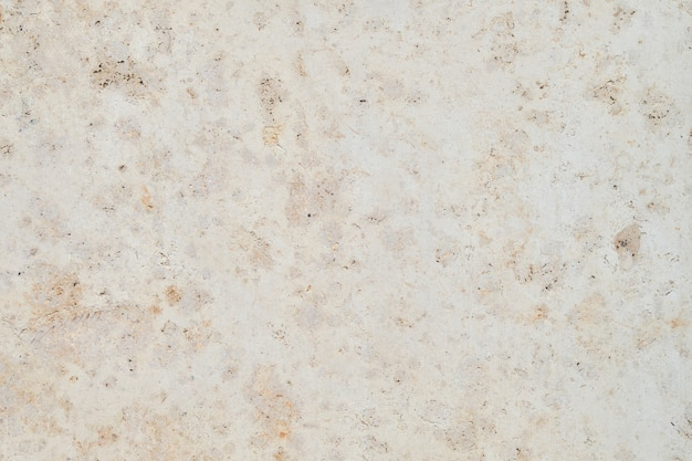 Текстура мрамора в белых тонах фона.