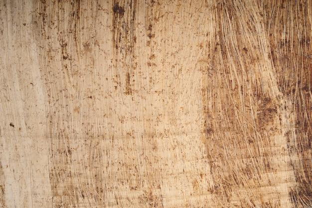 織り目加工の背景のためのスペースを持つエジプトのパピルス