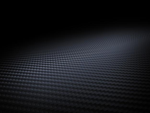 Фон из углеродного волокна