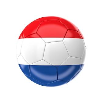 ネザーランドサッカーボール