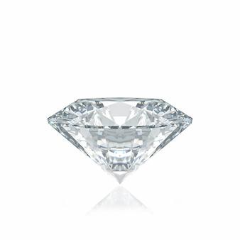 ダイヤモンドクラシックカット