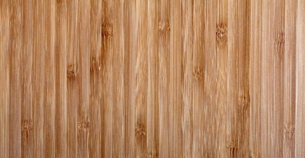炭化垂直竹テクスチャ