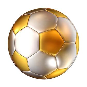 高級ボール