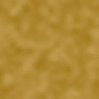 金箔テクスチャ背景