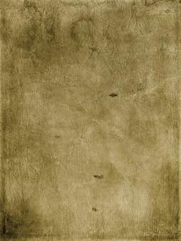 Грандж текстуры фона