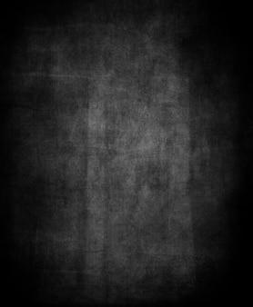暗いグランジテクスチャ