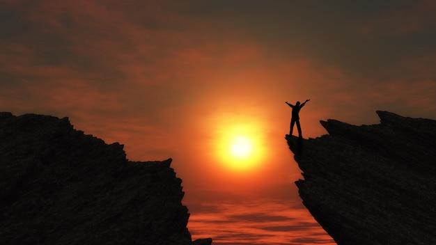 Покорить вершину