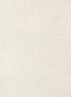 Грубая текстура бумаги белого оттенка