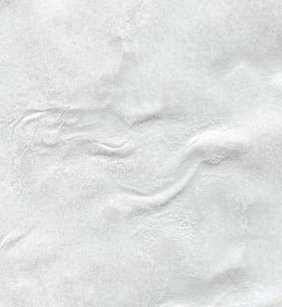 背景の軽い紙テクスチャ