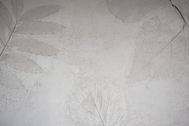 Цементный дизайн пола для фоновой текстуры или концепции