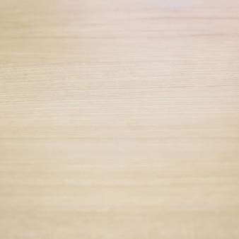 茶色の木製のテクスチャ