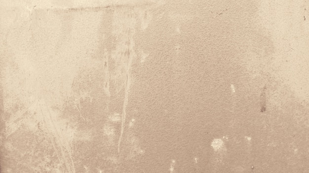 Абстрактная текстура шероховатой поверхности мягкий фон