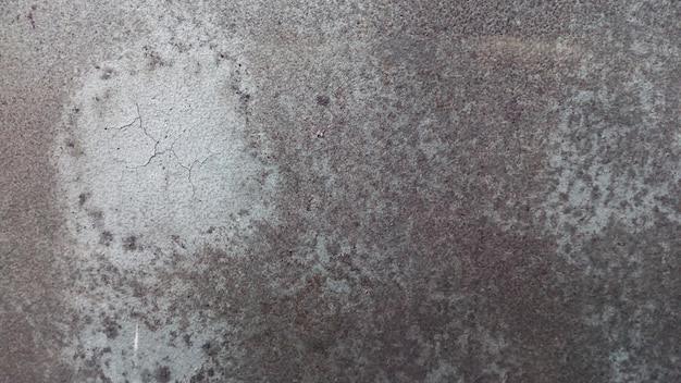 抽象的な破損した表面テクスチャ背景
