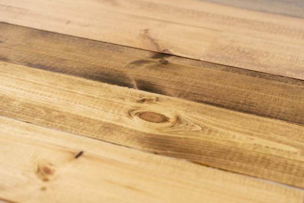 Ремонт и отделка. образцы экологически чистого покрытия для деревянных полов - масло-воск разных цветов
