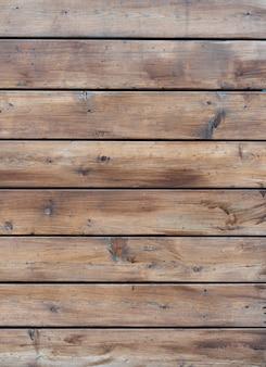 木の板の美しい質感