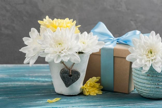 幸せなバレンタイン、誕生日または母の日