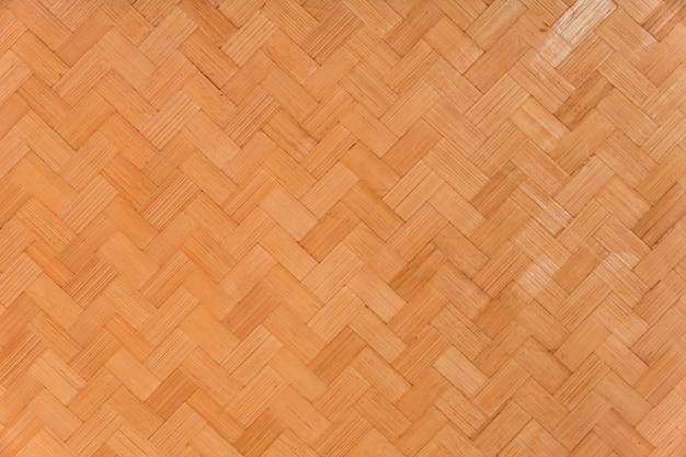 寄せ木張りのテクスチャ背景。シームレスパターン