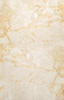 Мраморная поверхность с естественным рисунком