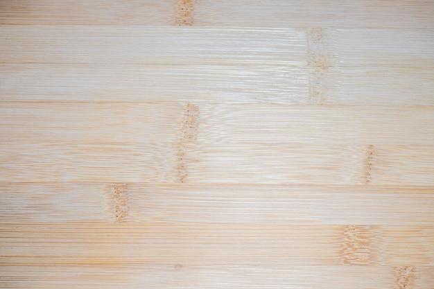 Ясная деревянная поверхность