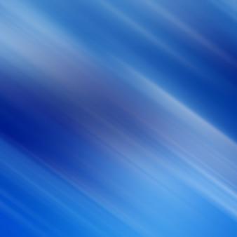Синий абстрактный фон текстура