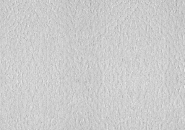 パターンを持つ紙のテクスチャ