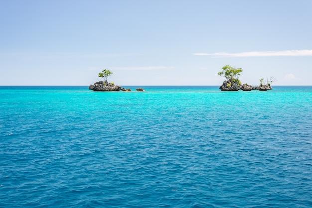トゲアン諸島